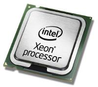 LENOVO CPU KIT XEON GOLD 6244 3.60GHz 8C 25MB 150W W/O FAN FOR SR550/SR590/SR650