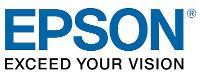 EPSON EcoTank ET-2710 Unlimited Printing Card