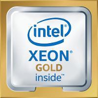 LENOVO CPU KIT GOLD 6126 2.60GHz 12C 19.20MB 125W FOR ST550
